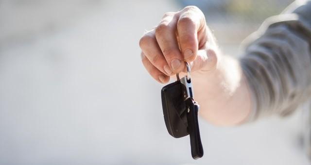 Situacije u kojima ljudi najcesce koriste rent a car u Beogradu